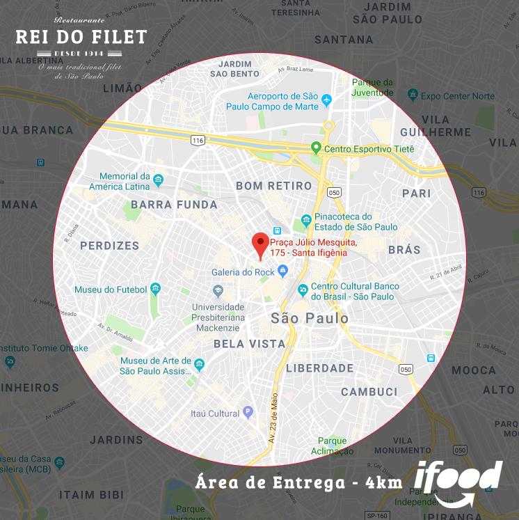 ifood_area_de_entrega_centro